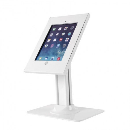 iPad-Secure-Counter-Top-Kiosk_800